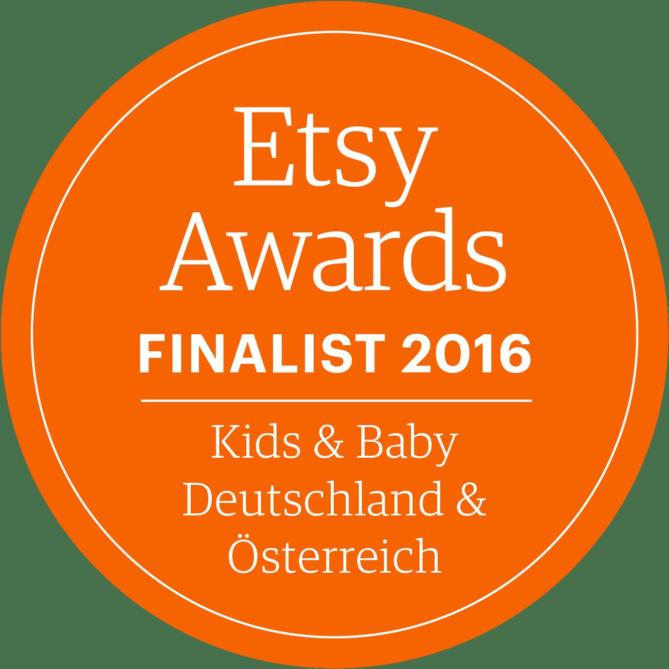 ilma pallo ist unter den Finalisten der Etsy Awards