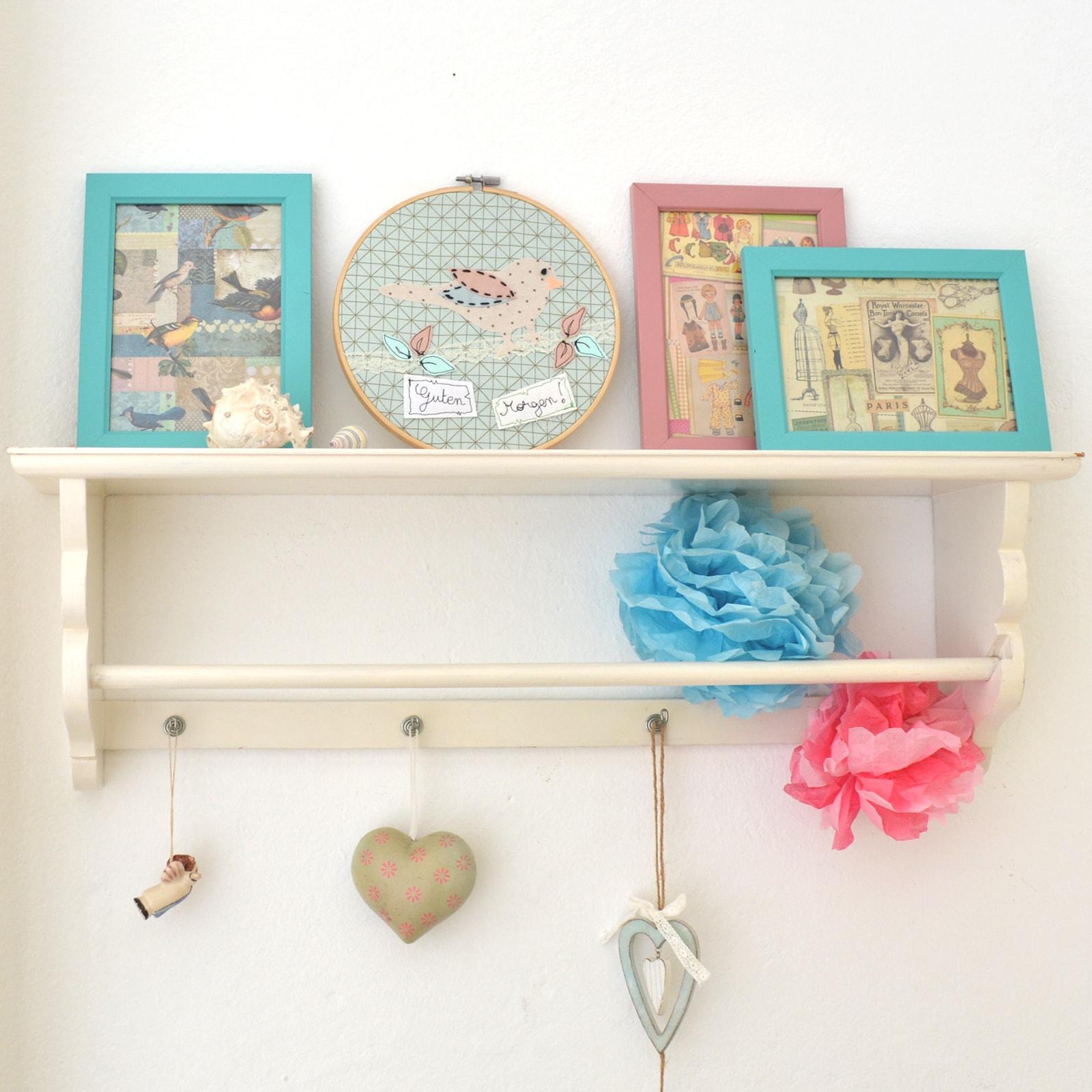 bastelpaket stickrahmen babyzimmer deko ilma pallo diy kits diy kits zu den themen. Black Bedroom Furniture Sets. Home Design Ideas