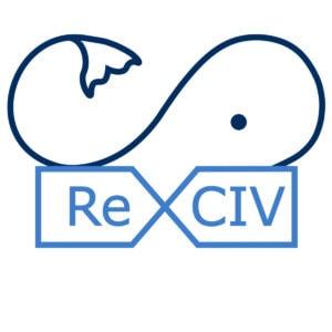 Logo ReXCIV