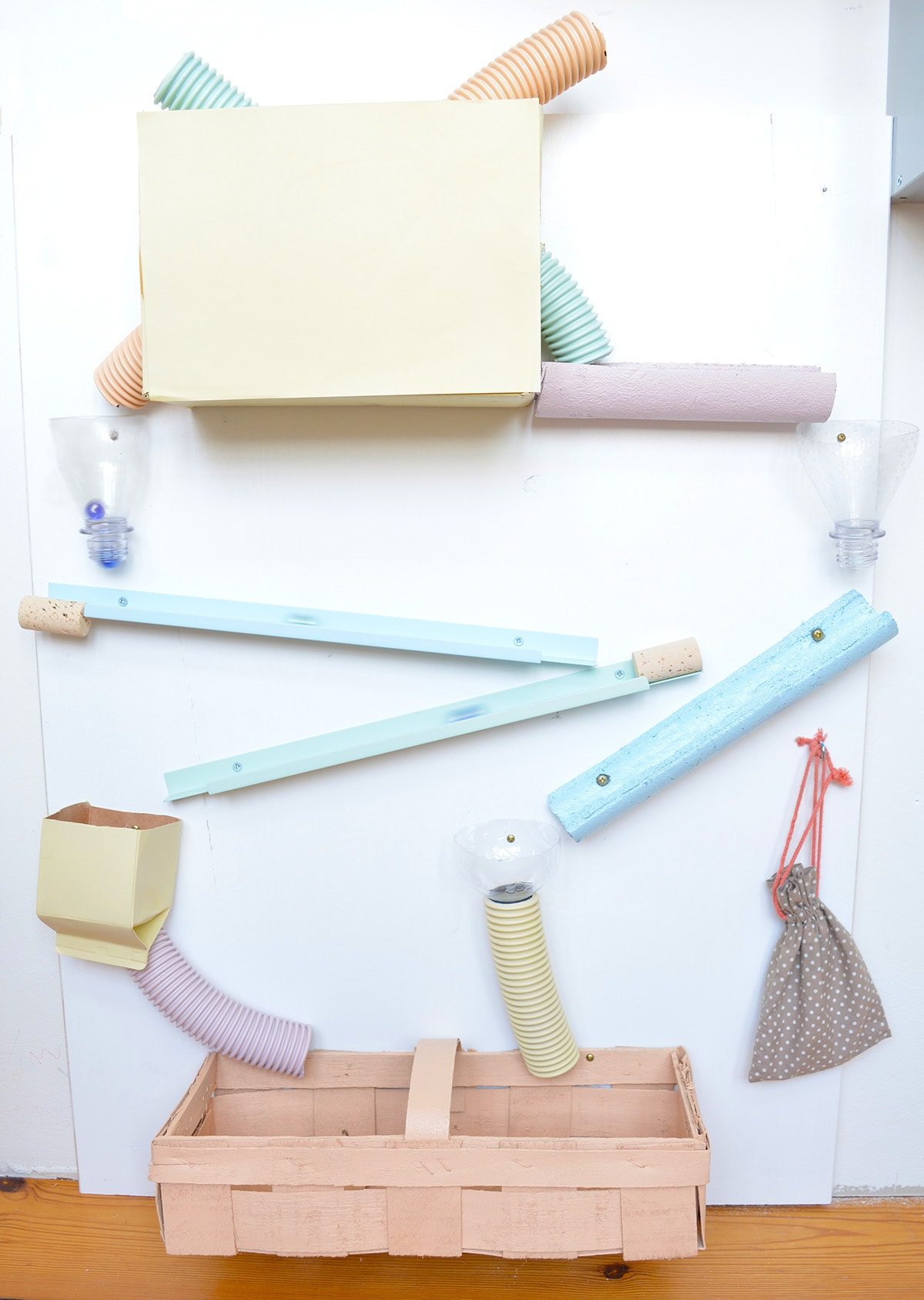 wc aufkleber selber gestalten wc sitz klodeckel selber gestalten auf amazon wc toilettendeckel. Black Bedroom Furniture Sets. Home Design Ideas